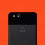 Google Pixel 3 and Google Pixel 3 XL