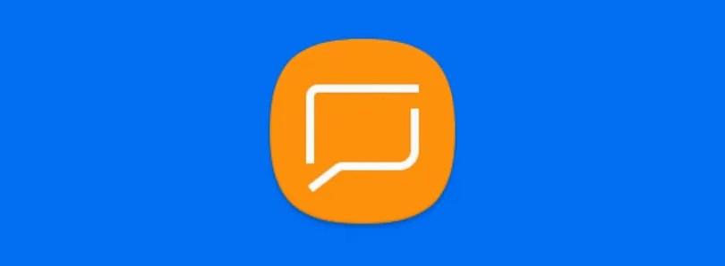 https://i0.wp.com/www1-lw.xda-cdn.com/files/2018/05/SamsungMessages-logo-810x298_c.png?w=1100&ssl=1