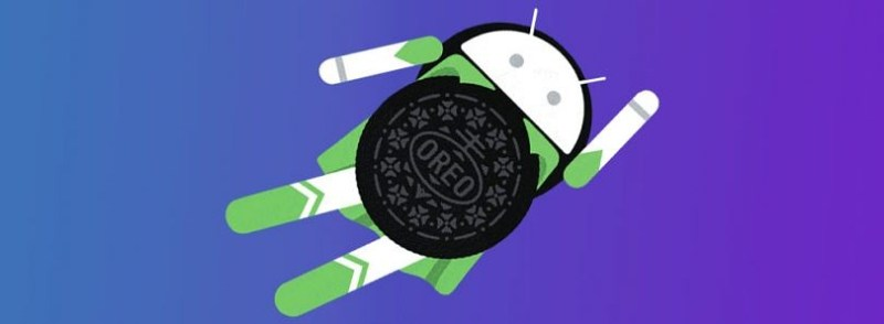 4 Courses to Help You Start Building Apps for Android