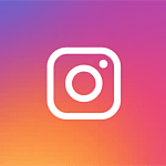 instagram igtv vertical video