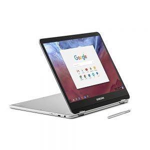 Here's a list of Chromebooks with Linux app support - Digitalworld
