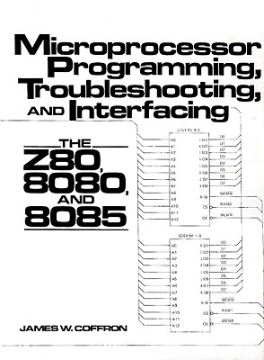 Microprocessor Programming, Troubleshooting, and