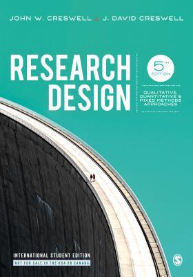 Research Design Qualitative Quantitative And Mixed