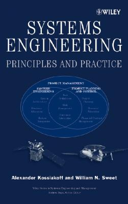 Systems Engineering Principles And Practice Book By