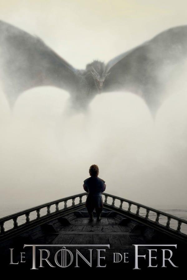 Game Of Thrones Saison 8 Streaming Episode 3 Vf : thrones, saison, streaming, episode, Thrones, Streaming, VOSTFR, [SANS