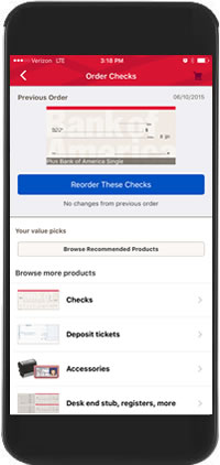 Mobile Banking Online Banking Features From Bank Of America