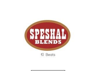 DOWNLOAD ALBUM: 38 Spesh - Speshal Blends [Zip File]