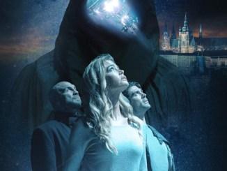 DOWNLOAD Movie: Alpha Code (2020)