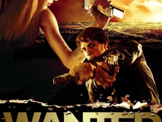 DOWNLOAD Movie: Wanted (2008)