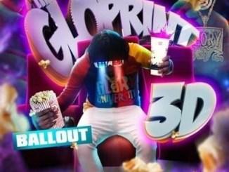 Ballout - 3D Mp3 Download