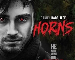 DOWNLOAD Movie: Horns (2013)