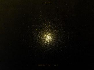 Kendrick Lamar & SZA - All the Stars Mp3 Download