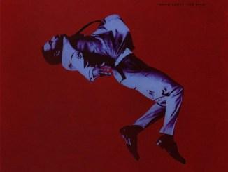Travis Scott - The Plan Mp3 Download