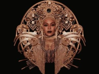 DOWNLOAD ALBUM: Beyoncé – Black Is King (Deluxe) [Zip File]