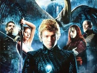 DOWNLOAD Movie: Eragon (2006)