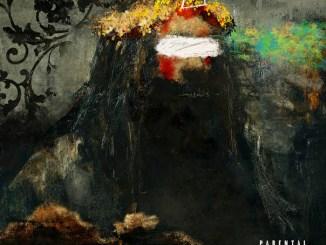 DOWNLOAD ALBUM: Elcamino & 38 Spesh - Sacred Psalms [Zip File]