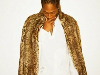 Future - Charged Up Mp3 Download