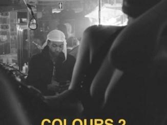 PARTYNEXTDOOR - Jus Know (feat. Travis Scott) Mp3 Download