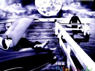 Eminem - Role Model Mp3 Download