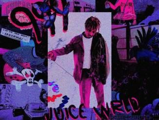 Juice WRLD - 2 Percs (Gun You Down) Mp3 Download