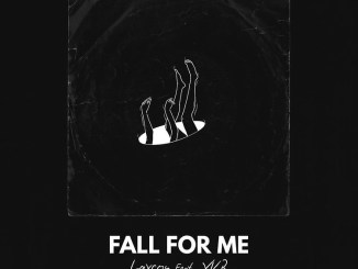 Laycon – Fall For Me Ft. YKB Mp3 Download