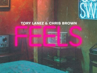Tory Lanez - F.E.E.L.S. Ft. Chris Brown Mp3 Download