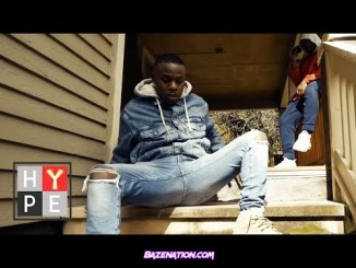 DaBaBy, Jerry White - How They Gon Eat Mp3 Download