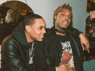 Juice WRLD - Ca$h Out (feat. G Herbo) Mp3 Download