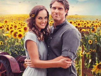 DOWNLOAD Movie: Love Stories in Sunflower Valley (2021)