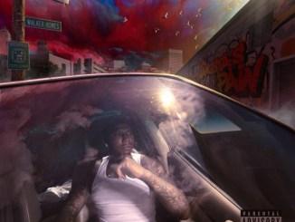 Moneybagg Yo - Memphganistan (feat. Kaash Paige) Mp3 Download