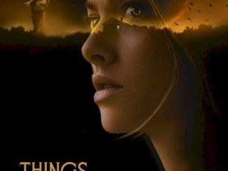 DOWNLOAD Movie: Things Heard and Seen (2021)