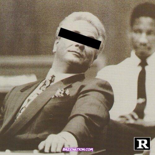 Benny The Butcher - Love Left Ft. Che Noir & Klass Murda Mp3 Download