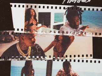 YG, Mozzy, Blxst - Perfect Timing Mp3 Download