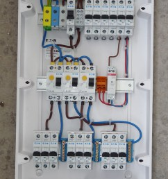 chart for fuse box for house wiring diagrams mon fuse box in a mobile home fuse box in a home [ 2056 x 3648 Pixel ]