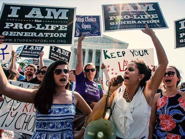 anti-abortionrestrictionlawhb2-ap