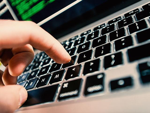 handcomputerlaptopas