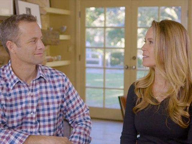 Kirk Cameron Announces Exciting Plan to Revive Your