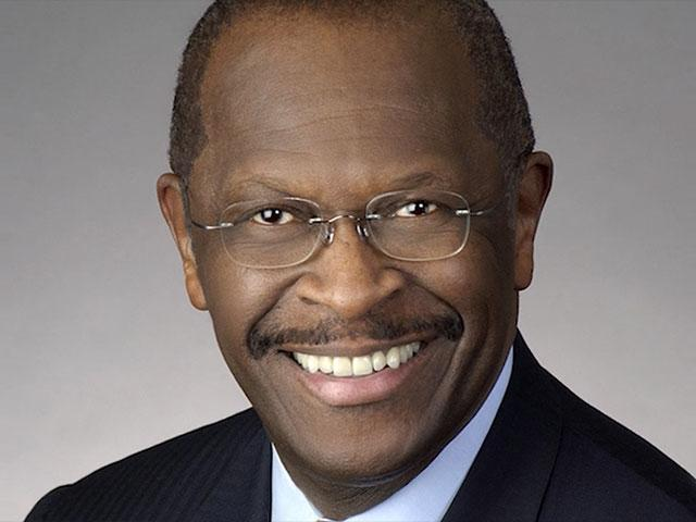 President Trump To Nominate Conservative Herman Cain To