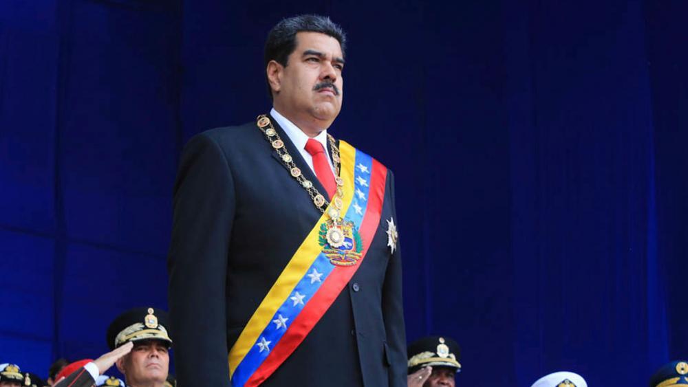 Resultado de imagem para Venezuela Maduro