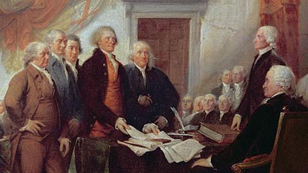 Image result for founding fathers