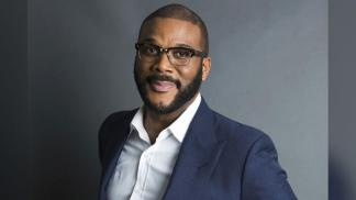 Movie Mogul Tyler Perry Pays for Senior-Hour Groceries at 44 Kroger Locations Across Atlanta and 29 Kroger Locations in New Orleans