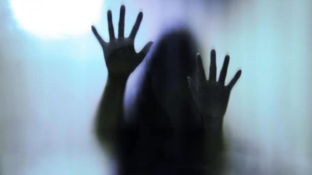 Image result for Origin of the term rape