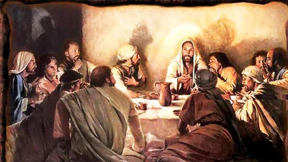Image result for the passover