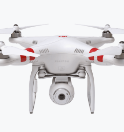 phantom 2 vision your flying camera quadcopter drone for aerial photography and videography [ 1500 x 900 Pixel ]