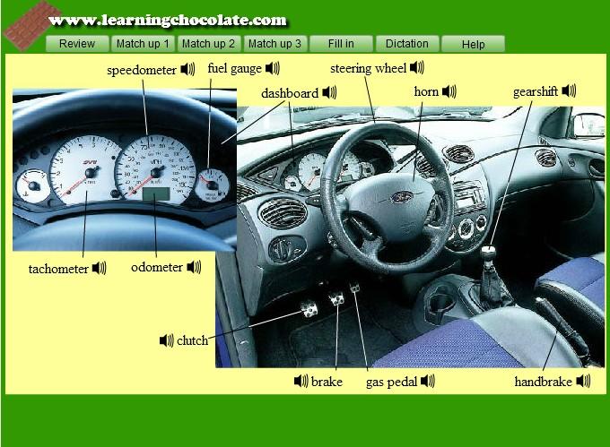 fujitsu ten wiring diagram mitsubishi origami wolf instructions free for you vw diagrams trike car stereo