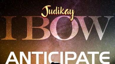 Photo of Judikay – I Bow