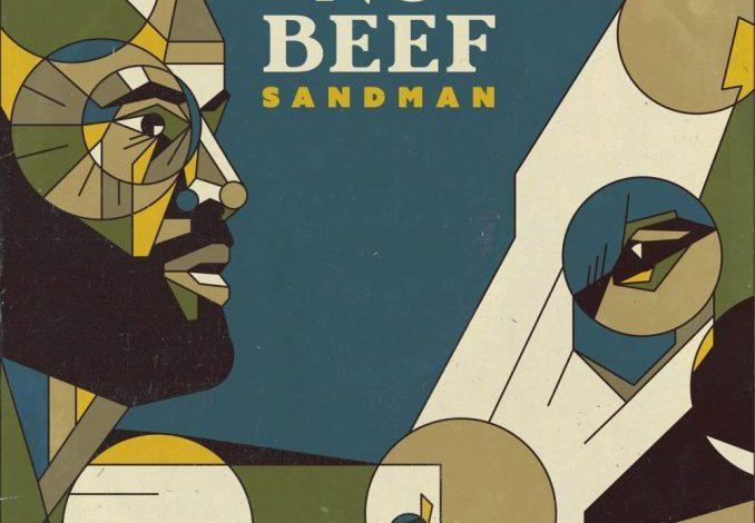 Homeboy Sandman No Beef Mp3 Download