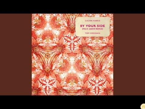 Photo of Calvin Harris – By Your Side (Remix) ft. Tom Grennan x Felix Jaehn