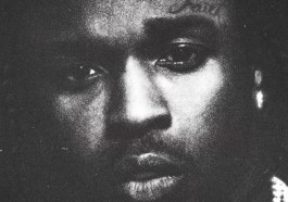 Pop Smoke Faith (Deluxe) Zip Download