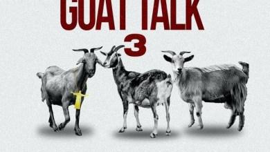 Photo of ALBUM: Boosie Badazz – Goat Talk 3